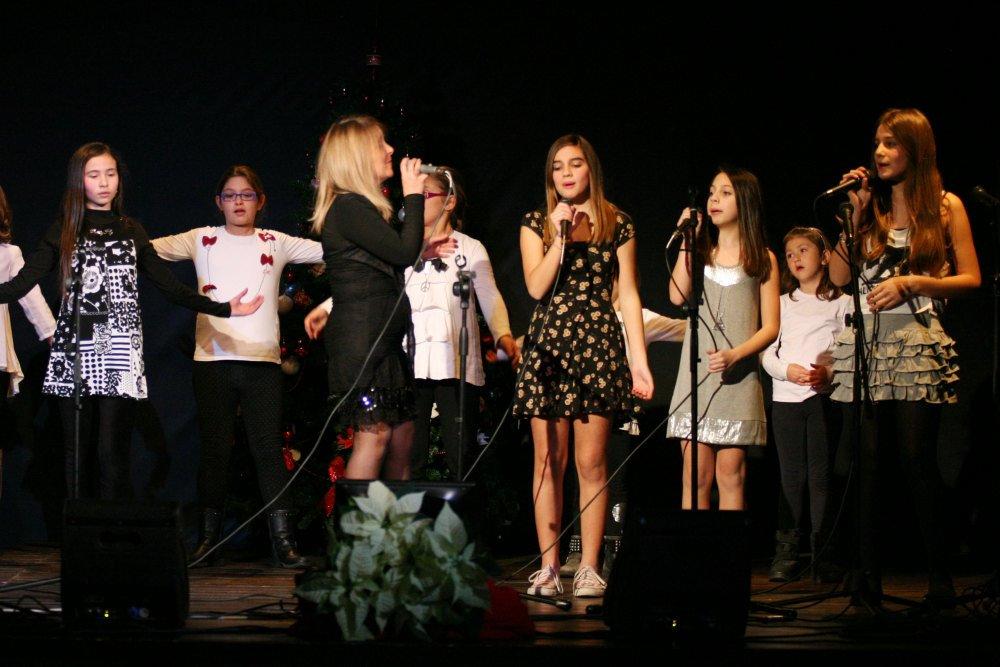 scuola-musica-roma-nord-rogi-recitazione-musical