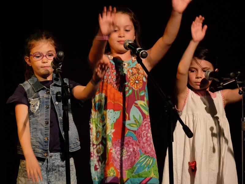 corsi-musica-e-canto-per-bambini-3-6-anni-roma-nord-trionfale