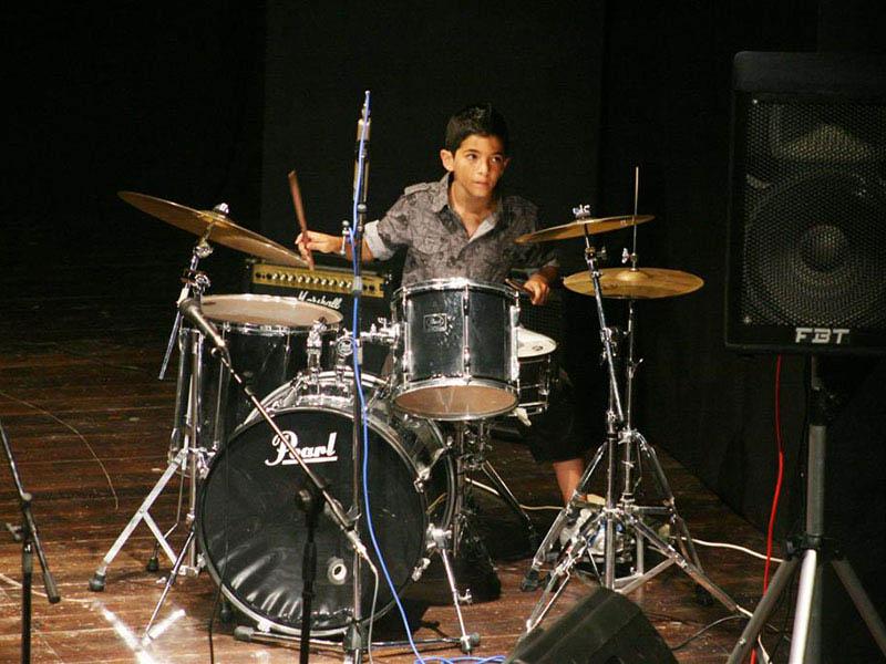 corso-batteria-scuola-musica-roma-nord-trionfale