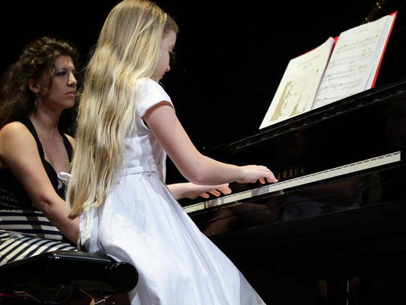 corso-pianoforte-roma-nord-trionfale-scuola-musica-rogi