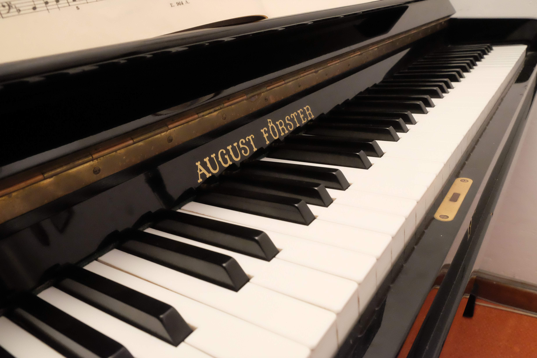 corso-pianoforte-roma-nord-trionfale-scuola-musica-roma1