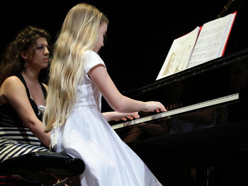 corso-pianoforte-roma-nord-trionfale