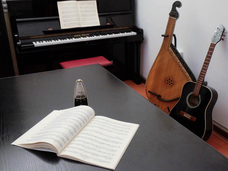 teaoria-della-musica-lezioni-teoriche-roma-nord-trionfale