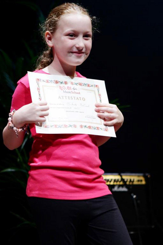 lezioni-musica-canto-bambini-roma-nord-trionfale-centro